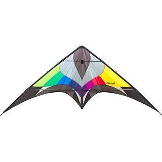 HQ Maestro III R2 F Kites
