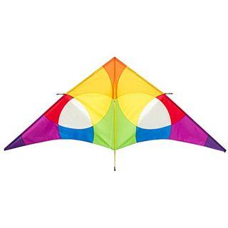 HQ 10642030 Delta Rainbow 3 m Einleiner