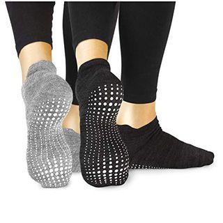 LA Active Grip Socken