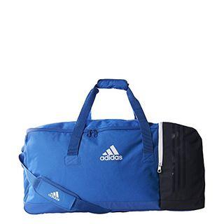adidas Erwachsene Tiro BS4 Team-Tasche L
