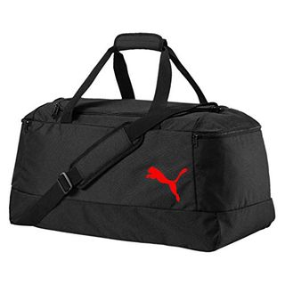 PUMA Pro Training II Medium Bag Tasche Sporttasche ca