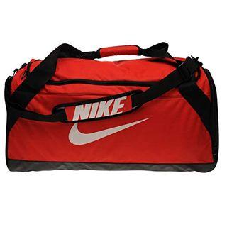 Nike Unisex Sporttasche Brasilia 6