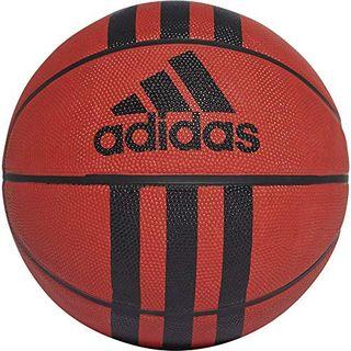 Basketball 3 Stripe D 29,5
