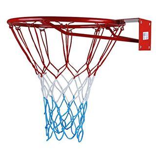Kimet HangRing Basketballkorb Basketball Basketballring