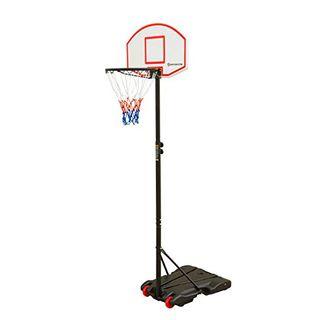 Northern Stone Basketballkorb für Kinder