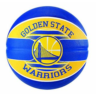 Spalding Unisex-Adult 3001587013817_7 Basketball