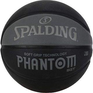 Spalding Unisex-Adult 3001559031517_7 Basketball