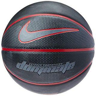 Nike Erwachsene Dominate 8P Basketball