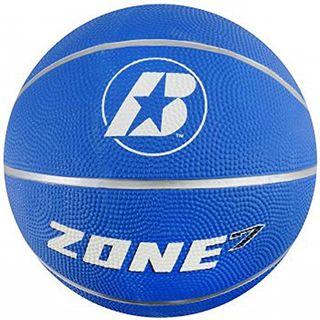 Baden Unisex Basketball Zone 7