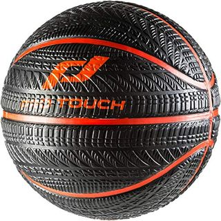 Pro Touch Basketball Asphalt Badminton Ball