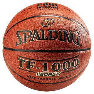 Spalding Basketball RF 1000 Legacy