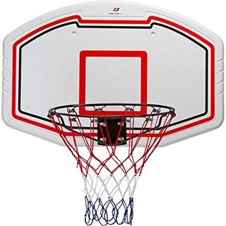 Pro Touch Basketball-Board Set-71685100001 Badminton