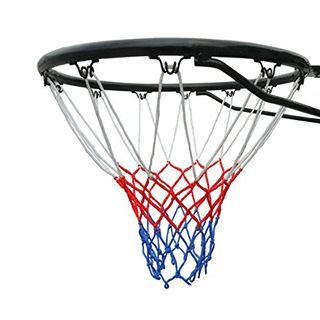 Bee Ball Basketballkorb offizielle Größe