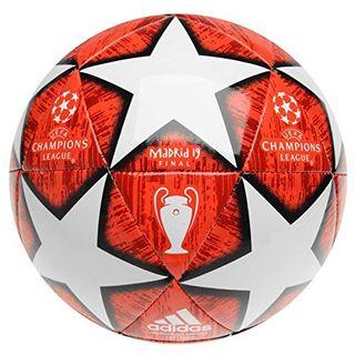 adidas 2019 Champions League Madrid Finale Fußball Profi Europa