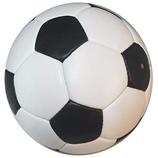 scherenkauf Fussball Retro Gr