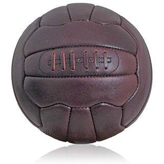 BSM Fussball FT33 Retro-Stil