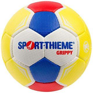 Sport-Thieme Handball Grippy Größe 3