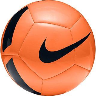 Nike Fußball Pitch Team