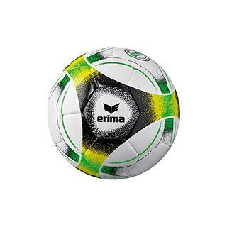 Erima Unisex Erwachsene Hybrid Lite 350 Fußball