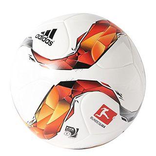 adidas Männer Trainings-Fußball Torfabrik