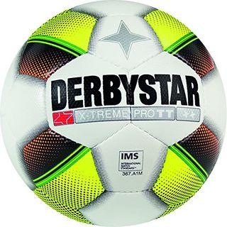 Derbystar X-Treme Pro TT 5