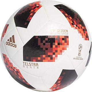 adidas Herren Fifa Fussball-Weltmeisterschaft Knockout Top Glider