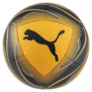 PUMA Unisex Erwachsene Icon Ball Fußball