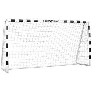Hudora 76903 Fußballtor Stadion