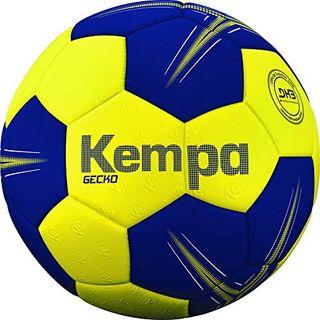 Kempa Unisex Erwachsene Gecko Handball