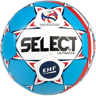Select Ultimate Ball Unisex