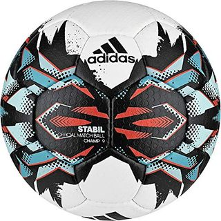 adidas Stabil Champ 9 Handball