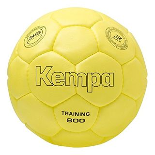 Kempa Handball Training 800