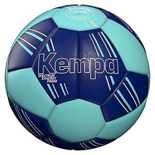 Kempa Unisex Erwachsene Spectrum Synergy Primo Ball