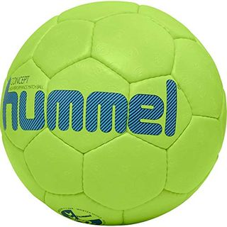 hummel HMLCONCEPT-Handball Sport grün
