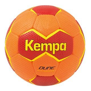 Kempa Dune Handball shockred