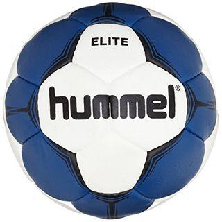 Hummel Erwachsene Smu Elite HB Handball
