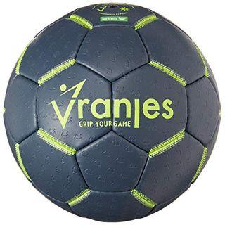 Erima vranjes 17 Handball