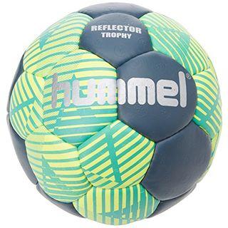 Hummel Erwachsene Reflector Trophy HB Handball