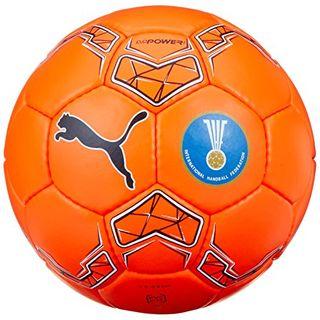 PUMA Handball evoPOWER 1.3 HB IHF