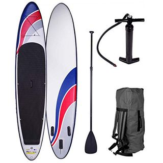 SUP Board Stand up Paddle Paddling Surfboard