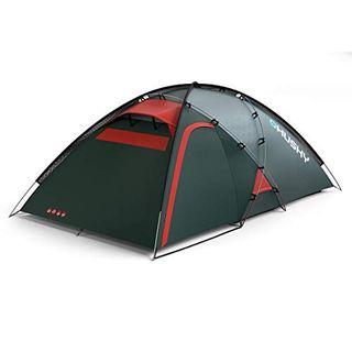 Husky Falcon 2 Extrem Zelt für 2 Personen Grün H 004