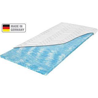 Meos Gel-Schaum Topper 100x200