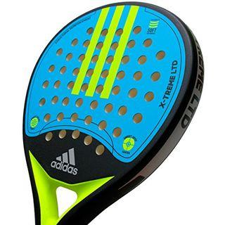 Adidas X-Treme Padelschläger limitierte Auflage