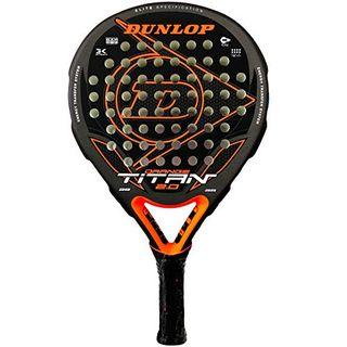 Dunlop Titan 2.0 Padelschläger