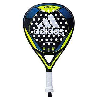 Adidas Match 1.9 Schläger