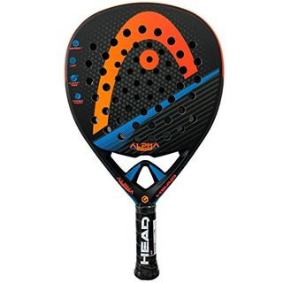 Head Graphene XT Alpha Ultimate Schaufel