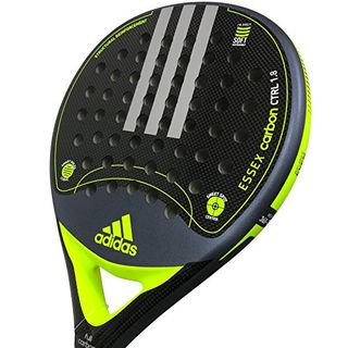 Padelschläger Adidas Essex Carbon Control 1.8