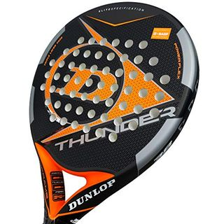 Dunlop Thunder Padelschläger