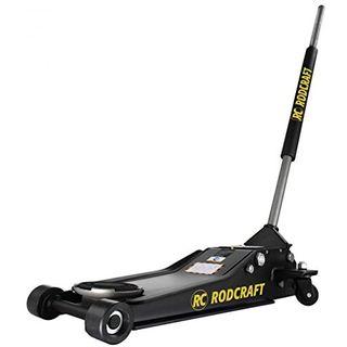 Rodcraft 8951082026 Wagenheber RH215 2t