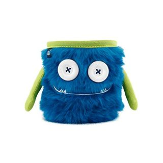 8BPlus Chalk Bag Max